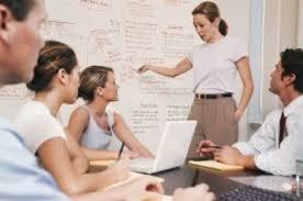 Дневник и отчет по преддипломной практике маркетолога Отчеты по  Дневник и отчет по преддипломной практике маркетолога