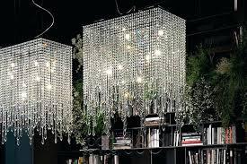 rectangular crystal chandelier rectangular crystal chandelier dining room rectangular crystal chandelier home depot