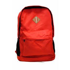 Barry Smith Laptop Backpack   Shopee Malaysia