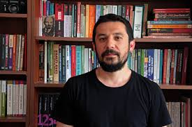 Mustafa Özdemir'le söyleşi: Kurucu Meclis sonrası Venezüella nereye gidiyor? – Sendika.Org