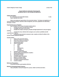 Reflection Paper Format Reflective Essay Writing Tips And Airs