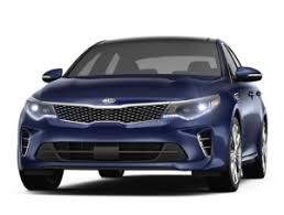 2018 kia k5.  kia 2018 kia optima msrp throughout kia k5