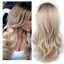 <b>Full Lace</b> Synthetic Wigs for <b>Women</b> for sale | eBay