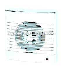 kitchen window exhaust fans small window fan for bathroom exhaust window fan kitchen bathroom window type
