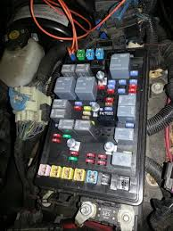 saab x fuse box saab printable wiring diagram database 2007 saab 9 7x fuse box under hood 2007 home wiring diagrams source