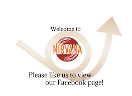 Nirvana Louisville Bar Louisville Kentucky Facebook