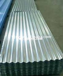 corrugated plastic home depot post sheets clear roofing signs roof panel for greenhouse b