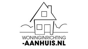 Woninginrichting Aanhuis Zoetermeer Woonhart Zoetermeer
