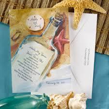 beach wedding invitations wording ideas elegantweddinginvites Beach Wedding Invitations Sayings start writing your toast beach wedding invitations wording