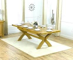 extending dining table sets ikea nuwabroinfo solid oak dining table and chairs solid oak round dining