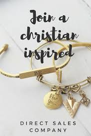 join a inspired direct s jewelry pany