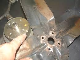 Mechanical – Jim Carter Truck Parts