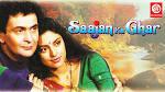 Saajan Ka Ghar Hindi Movie || Bollywood Movie || STARTS Rishi ...