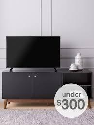 furniture under tv. tv stands under $300 furniture tv