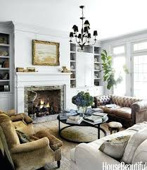 black leather couches decorating ideas. Simple Leather Leather Couch Decor Decorating With The New Sofa  Ideas Living Room  Throughout Black Leather Couches Decorating Ideas I