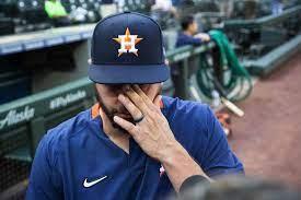 team trades Kendall Graveman to Astros ...
