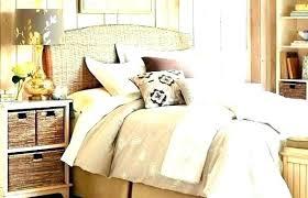 Pier One Bedroom Sets Set Furniture Discontinued 1 Carter Pi ...
