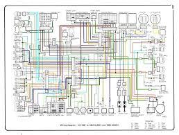 2006 mack fuse box diagram trusted manual wiring resource 2006 mack fuse box diagram