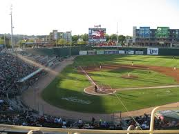 Home Of The Lansing Lugnuts Review Of Cooley Law School