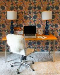 adorable office decorating ideas shape. Office:Adorable Office Design Furniture With Retro Black Desk And Wooden Cabinet Also Adorable Decorating Ideas Shape F