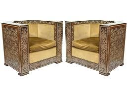 Middle eastern style furniture Arabian Style Eastern Furniture Middle Eastern Style Lewa Childrens Home Eastern Furniture Harden Furniture Valley Triple Dresser Eastern