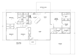 master bedroom house plans with two suites design basics strict bathroom floor intended for interior awesome 3d floor plans
