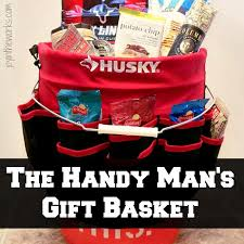 looking for the perfect gift for father s day or any other occasion for your