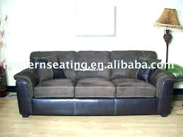 slipcover leather couch faux leather slipcover sofa design best faux faux leather sofa covers black faux