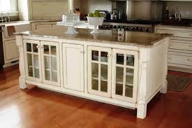 custom kitchen island ideas. Custom Kitchen Island Ideas
