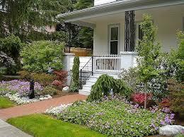 Small Front Garden Design Ideas New Landscape Design Front Yard 48 Bestpatogh