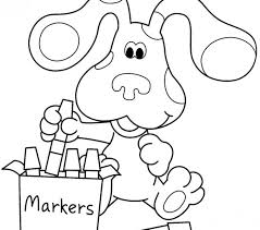Small Picture dora birthday printable coloring pages for crayon coloring pages