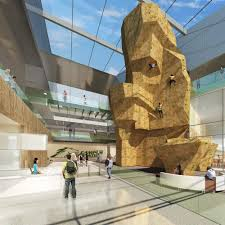 Small Picture poly design buildings Google Search Rock Climbing Pinterest