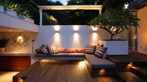 Small Picture Decking Designs For Small Gardens Small Garden Ideas With Decking