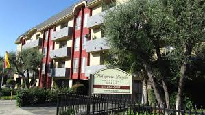 <b>Hollywood Royale</b> Apartments - Los Angeles, CA | Apartment Finder