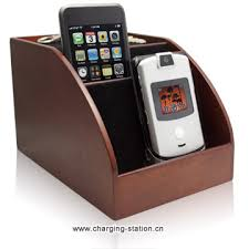 recharging caddy,cell phone charging station,charging valet station,charging  station organizer