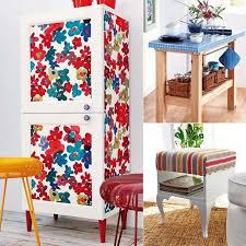 furniture decorating ideas. 25 Restoration And Furniture Decoration Ideas To Recycle Upcycle Wood Pieces Decorating I