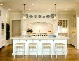 kitchen island lighting workerscollaborg