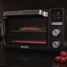 calphalon toaster oven. Perfect Oven Quartz Heating Element Intended Calphalon Toaster Oven L