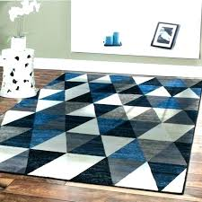 decorative bathroom rugs large bath