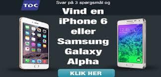 iphone 6 dk