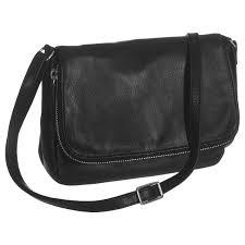 margot preston cross bag leather for women
