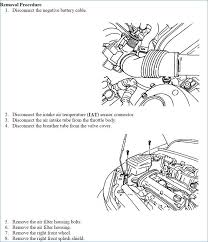 daewoo engine diagram fidelitypoint net Daewoo Matiz Interior daewoo engine diagram