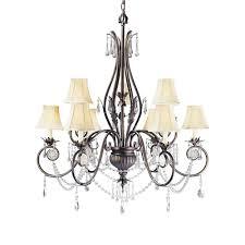 mesmerizing world imports chandelier 33 bronze chandeliers wi75362 64 1000