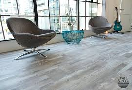 vinyl flooring planks gray ash wide cali bamboo live grey washed bamboo flooring