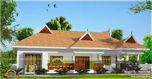 office designscom. Residence With Office Designscom 4