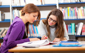 why students prefer approaching online custom essay writing  why students prefer approaching online custom essay writing services than traditional support centers
