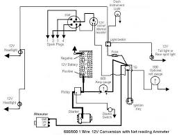 wiring diagram for a ford tractor 600 1954 wiring diagram for a 1954 ford 600 tractor wiring diagram jodebal com