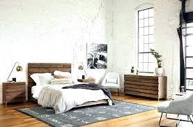 bedroom decor pictures modern rustic furniture home design lady lake fl wall designs master de