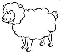 Small Picture Image result for sheep pen colouring pictures Colouring Picture