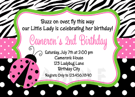 FreebabyshowerprintableinvitationsladybugssboyjpgFree Printable Ladybug Baby Shower Invitations